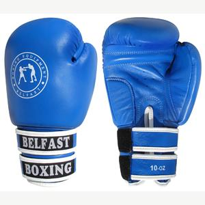 BAG&SPARRING GLOVES