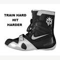 NIKE BOXING BOOTS (nike-002)