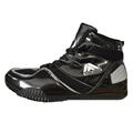 TOP PRO JR BOOTS (TOP/BLK/JR)