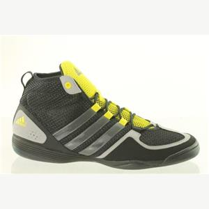 BOTFIT 3 YELLOW