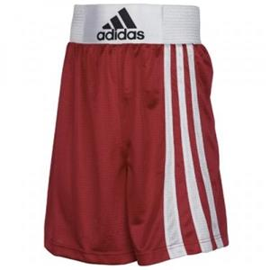 adidas boxing kits