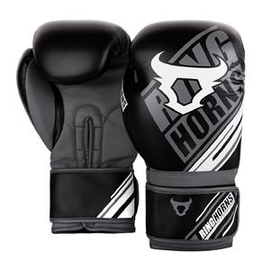 RINGHORN NITRO BOXING GLOVES