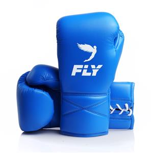 FLY BLUE GLOVES