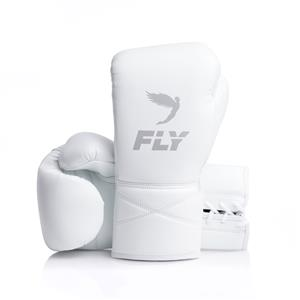 FLY WHITE GLOVES