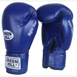Greenhill Gloves