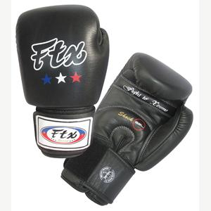 FTX GLOVES