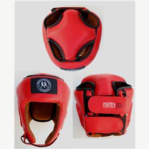 CONTENDER HEADGUARD - Red