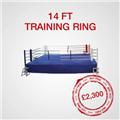 Training Ring 14Ft (14fttrain)