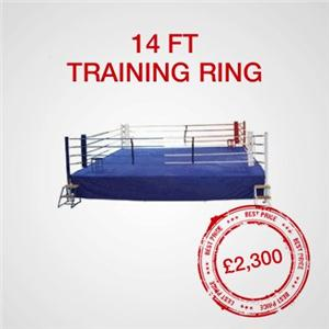 Uploads/89_600_27_03_2013_11_08_32_14ft training ring.jpg